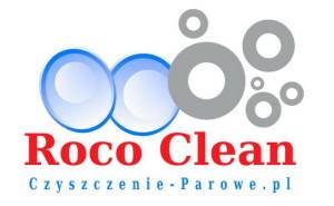 RocoClean-logo2